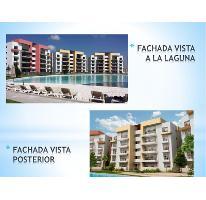 Foto de casa en venta en  , san miguel totocuitlapilco, metepec, méxico, 2046730 No. 01