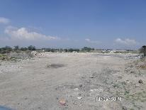Propiedad similar 2102742 en San Miguel Totocuitlapilco.