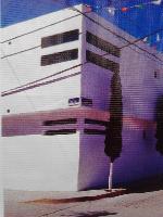 Propiedad similar 2104344 en San Miguel Totocuitlapilco.