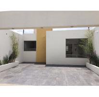 Foto de casa en venta en, san miguel totocuitlapilco, metepec, estado de méxico, 2113658 no 01