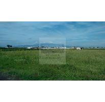 Foto de terreno habitacional en venta en  , san miguel totocuitlapilco, metepec, méxico, 2283371 No. 01