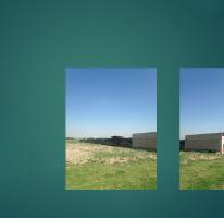Foto de terreno habitacional en venta en  , san miguel totocuitlapilco, metepec, méxico, 2325592 No. 01
