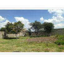 Propiedad similar 2365314 en San Miguel Totocuitlapilco.