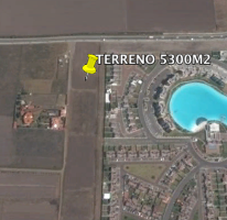 Foto de terreno habitacional en venta en  , san miguel totocuitlapilco, metepec, méxico, 2384872 No. 01