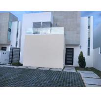 Foto de casa en condominio en renta en, san miguel totocuitlapilco, metepec, estado de méxico, 2385104 no 01