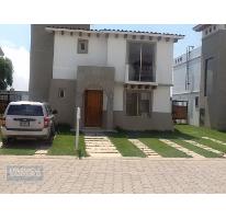 Foto de casa en renta en, san miguel totocuitlapilco, metepec, estado de méxico, 2386392 no 01