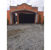Foto de casa en venta en, san miguel totocuitlapilco, metepec, estado de méxico, 2401158 no 01