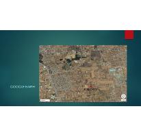 Foto de terreno habitacional en venta en  , san miguel totocuitlapilco, metepec, méxico, 2576046 No. 01
