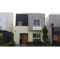Foto de casa en venta en  , san miguel totocuitlapilco, metepec, méxico, 2755653 No. 01