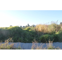 Foto de terreno habitacional en venta en  , san miguel totocuitlapilco, metepec, méxico, 2757362 No. 01