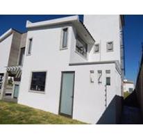 Foto de casa en venta en  , san miguel totocuitlapilco, metepec, méxico, 2837558 No. 01