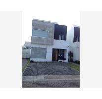 Foto de casa en venta en  , san miguel totocuitlapilco, metepec, méxico, 2899542 No. 01