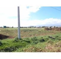 Foto de terreno habitacional en venta en  , san miguel totocuitlapilco, metepec, méxico, 2957518 No. 01