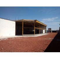 Foto de terreno habitacional en venta en  , san miguel totocuitlapilco, metepec, méxico, 2996616 No. 01