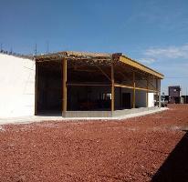 Foto de terreno habitacional en venta en  , san miguel totocuitlapilco, metepec, méxico, 3000628 No. 01