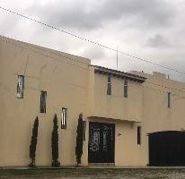 Foto de casa en renta en  , san miguel totocuitlapilco, metepec, méxico, 3884650 No. 01