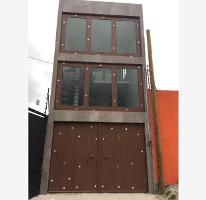 Foto de departamento en venta en  , san miguel totocuitlapilco, metepec, méxico, 4200979 No. 01