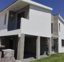 Foto de casa en venta en  , san miguel totocuitlapilco, metepec, méxico, 4245086 No. 01