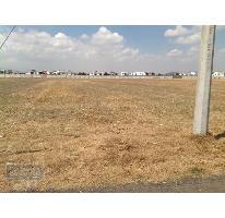 Foto de terreno habitacional en venta en san miguel totocuitlapilco , san miguel totocuitlapilco, metepec, méxico, 0 No. 01