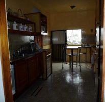 Foto de casa en venta en, san miguel xicalco, tlalpan, df, 2098821 no 01