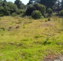 Foto de terreno habitacional en venta en, san miguel xicalco, tlalpan, df, 565213 no 01