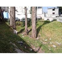 Propiedad similar 1265833 en San Miguel Xicalco.
