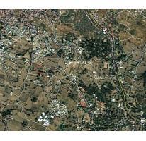 Foto de terreno habitacional en venta en  , san miguel xicalco, tlalpan, distrito federal, 1698530 No. 01