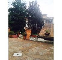Foto de casa en venta en  , san miguel xicalco, tlalpan, distrito federal, 2400148 No. 01