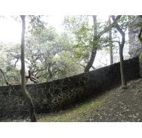 Foto de terreno habitacional en renta en  , san miguel xicalco, tlalpan, distrito federal, 2939896 No. 01