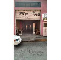Foto de local en venta en  , san miguel xico i sección, valle de chalco solidaridad, méxico, 2482598 No. 01