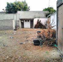 Foto de terreno habitacional en venta en, san miguel xico ii sección, valle de chalco solidaridad, estado de méxico, 1588714 no 01