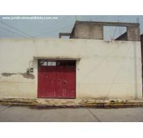 Foto de casa en venta en  , san miguel xico iv sección, valle de chalco solidaridad, méxico, 2715344 No. 01