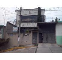 Foto de casa en venta en  , san miguel xochimanga, atizapán de zaragoza, méxico, 1230605 No. 01