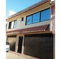 Foto de casa en venta en  , san miguel xochimanga, atizapán de zaragoza, méxico, 2489212 No. 01
