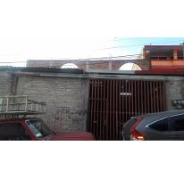 Propiedad similar 2499547 en San Miguel Xochimanga.