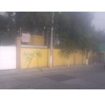 Foto de casa en venta en  , san miguel xochimanga, atizapán de zaragoza, méxico, 2575896 No. 01