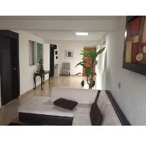 Foto de casa en venta en  , san miguel xochimanga, atizapán de zaragoza, méxico, 2938491 No. 01