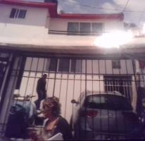 Foto de casa en venta en  , san miguel xochimanga, atizapán de zaragoza, méxico, 0 No. 01