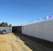 Foto de terreno habitacional en venta en, san miguel zinacantepec, zinacantepec, estado de méxico, 1097959 no 01