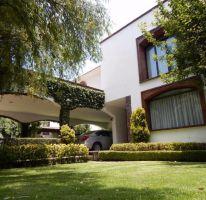 Foto de casa en condominio en venta en, san miguel zinacantepec, zinacantepec, estado de méxico, 2035158 no 01