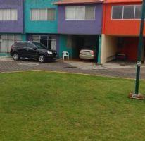 Foto de casa en condominio en venta en, san miguel zinacantepec, zinacantepec, estado de méxico, 2400382 no 01
