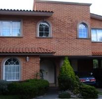Foto de casa en condominio en venta en, san miguel zinacantepec, zinacantepec, estado de méxico, 511894 no 01