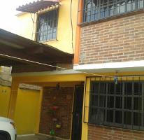 Foto de casa en venta en dionicio ceron , san miguel zinacantepec, zinacantepec, méxico, 1371247 No. 01