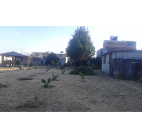 Foto de casa en venta en  , san miguel zinacantepec, zinacantepec, méxico, 2208332 No. 01