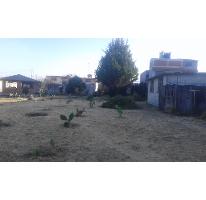 Propiedad similar 2240600 en San Miguel Zinacantepec.