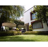 Foto de casa en venta en  , san miguel zinacantepec, zinacantepec, méxico, 2275016 No. 01
