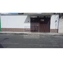 Foto de casa en venta en, san miguel zinacantepec, zinacantepec, estado de méxico, 2298752 no 01