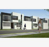 Foto de casa en venta en  , san miguel zinacantepec, zinacantepec, méxico, 2685963 No. 01