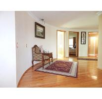 Foto de casa en venta en  , san miguel zinacantepec, zinacantepec, méxico, 2960767 No. 01
