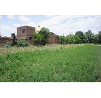 Foto de terreno habitacional en venta en, san miguelito, jesús maría, aguascalientes, 1959007 no 01